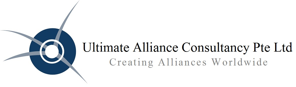 Ultimate Alliance Consultancy